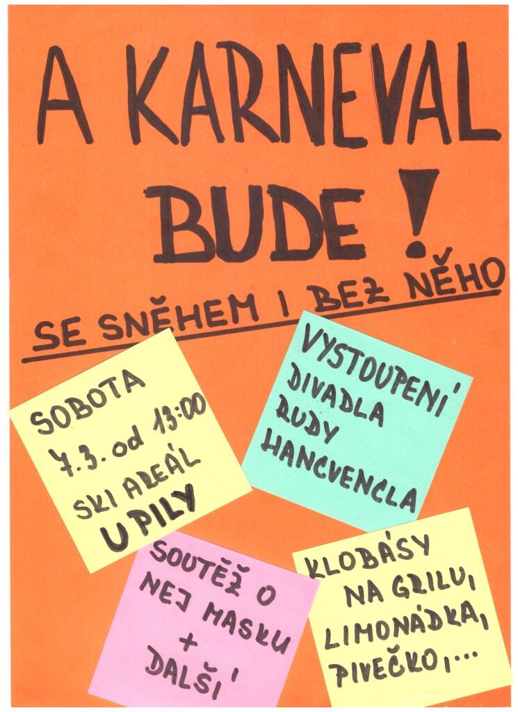 plakat_karneval